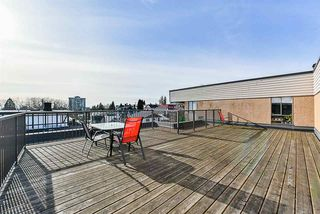 """Photo 12: 504 715 ROYAL Avenue in New Westminster: Uptown NW Condo for sale in """"VISTA ROYALE"""" : MLS®# R2343255"""