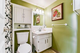 """Photo 6: 504 715 ROYAL Avenue in New Westminster: Uptown NW Condo for sale in """"VISTA ROYALE"""" : MLS®# R2343255"""