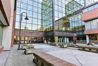 """Photo 15: 504 715 ROYAL Avenue in New Westminster: Uptown NW Condo for sale in """"VISTA ROYALE"""" : MLS®# R2343255"""