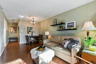 """Photo 8: 504 715 ROYAL Avenue in New Westminster: Uptown NW Condo for sale in """"VISTA ROYALE"""" : MLS®# R2343255"""