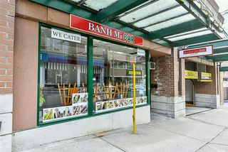 """Photo 19: 504 715 ROYAL Avenue in New Westminster: Uptown NW Condo for sale in """"VISTA ROYALE"""" : MLS®# R2343255"""