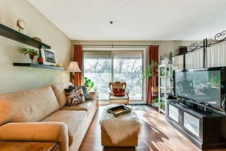 """Photo 7: 504 715 ROYAL Avenue in New Westminster: Uptown NW Condo for sale in """"VISTA ROYALE"""" : MLS®# R2343255"""