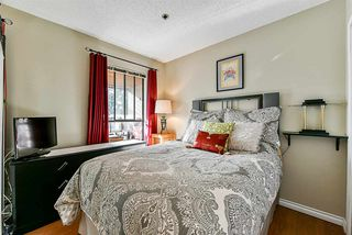 """Photo 9: 504 715 ROYAL Avenue in New Westminster: Uptown NW Condo for sale in """"VISTA ROYALE"""" : MLS®# R2343255"""