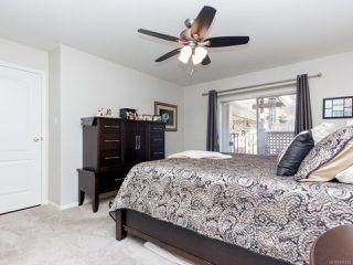 Photo 15: 6 5980 JAYNES ROAD in DUNCAN: Du East Duncan Row/Townhouse for sale (Duncan)  : MLS®# 806783