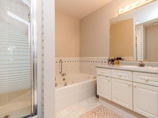 Photo 16: 6 5980 JAYNES ROAD in DUNCAN: Du East Duncan Row/Townhouse for sale (Duncan)  : MLS®# 806783