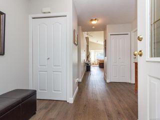 Photo 3: 6 5980 JAYNES ROAD in DUNCAN: Du East Duncan Row/Townhouse for sale (Duncan)  : MLS®# 806783