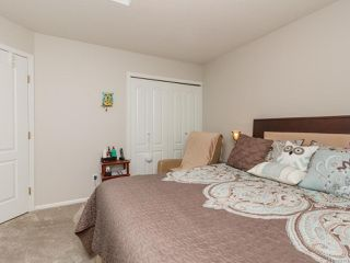 Photo 17: 6 5980 JAYNES ROAD in DUNCAN: Du East Duncan Row/Townhouse for sale (Duncan)  : MLS®# 806783
