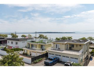 """Photo 11: 14622 W BEACH Avenue: White Rock House for sale in """"West Beach"""" (South Surrey White Rock)  : MLS®# R2343991"""