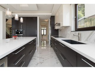 """Photo 2: 14622 W BEACH Avenue: White Rock House for sale in """"West Beach"""" (South Surrey White Rock)  : MLS®# R2343991"""