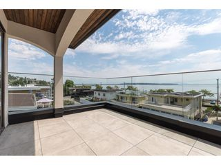 """Photo 10: 14622 W BEACH Avenue: White Rock House for sale in """"West Beach"""" (South Surrey White Rock)  : MLS®# R2343991"""