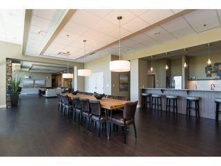 Photo 18: 111 15155 36 Avenue in Surrey: Morgan Creek Condo for sale (South Surrey White Rock)  : MLS®# R2345572