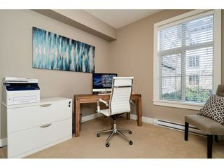 Photo 11: 111 15155 36 Avenue in Surrey: Morgan Creek Condo for sale (South Surrey White Rock)  : MLS®# R2345572