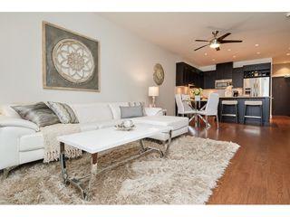 Photo 6: 111 15155 36 Avenue in Surrey: Morgan Creek Condo for sale (South Surrey White Rock)  : MLS®# R2345572
