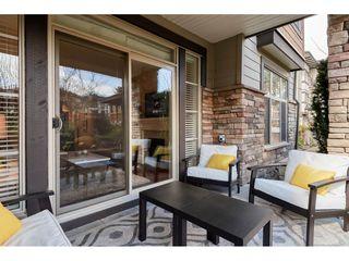 Photo 15: 111 15155 36 Avenue in Surrey: Morgan Creek Condo for sale (South Surrey White Rock)  : MLS®# R2345572