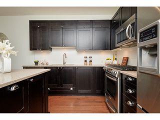Photo 7: 111 15155 36 Avenue in Surrey: Morgan Creek Condo for sale (South Surrey White Rock)  : MLS®# R2345572