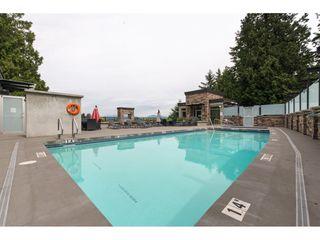 Photo 17: 111 15155 36 Avenue in Surrey: Morgan Creek Condo for sale (South Surrey White Rock)  : MLS®# R2345572