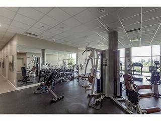 Photo 19: 111 15155 36 Avenue in Surrey: Morgan Creek Condo for sale (South Surrey White Rock)  : MLS®# R2345572