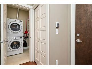 Photo 13: 111 15155 36 Avenue in Surrey: Morgan Creek Condo for sale (South Surrey White Rock)  : MLS®# R2345572