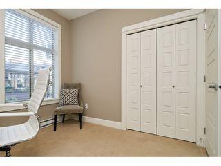 Photo 12: 111 15155 36 Avenue in Surrey: Morgan Creek Condo for sale (South Surrey White Rock)  : MLS®# R2345572