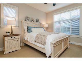 Photo 8: 111 15155 36 Avenue in Surrey: Morgan Creek Condo for sale (South Surrey White Rock)  : MLS®# R2345572