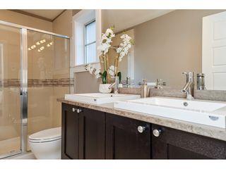 Photo 10: 111 15155 36 Avenue in Surrey: Morgan Creek Condo for sale (South Surrey White Rock)  : MLS®# R2345572