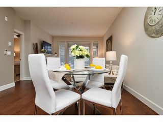 Photo 5: 111 15155 36 Avenue in Surrey: Morgan Creek Condo for sale (South Surrey White Rock)  : MLS®# R2345572