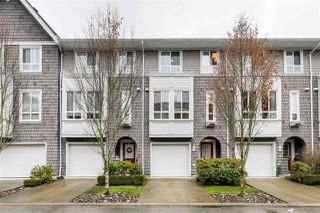 "Photo 18: 61 2418 AVON Place in Port Coquitlam: Riverwood Townhouse for sale in ""LINKS BY MOSAIC"" : MLS®# R2345966"