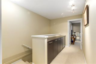"Photo 8: 61 2418 AVON Place in Port Coquitlam: Riverwood Townhouse for sale in ""LINKS BY MOSAIC"" : MLS®# R2345966"