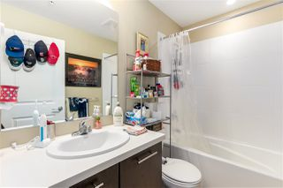 "Photo 14: 61 2418 AVON Place in Port Coquitlam: Riverwood Townhouse for sale in ""LINKS BY MOSAIC"" : MLS®# R2345966"