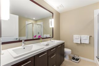 "Photo 10: 61 2418 AVON Place in Port Coquitlam: Riverwood Townhouse for sale in ""LINKS BY MOSAIC"" : MLS®# R2345966"