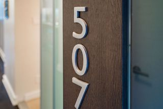 """Photo 19: 507 1372 SEYMOUR Street in Vancouver: Downtown VW Condo for sale in """"The Mark"""" (Vancouver West)  : MLS®# R2346355"""