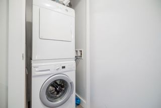 """Photo 15: 507 1372 SEYMOUR Street in Vancouver: Downtown VW Condo for sale in """"The Mark"""" (Vancouver West)  : MLS®# R2346355"""
