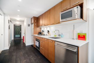 """Photo 9: 507 1372 SEYMOUR Street in Vancouver: Downtown VW Condo for sale in """"The Mark"""" (Vancouver West)  : MLS®# R2346355"""
