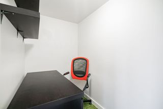 """Photo 14: 507 1372 SEYMOUR Street in Vancouver: Downtown VW Condo for sale in """"The Mark"""" (Vancouver West)  : MLS®# R2346355"""