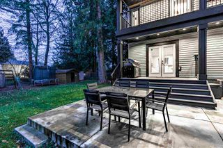 "Photo 19: 5844 ANGUS Place in Surrey: Cloverdale BC House for sale in ""Jersey Hills"" (Cloverdale)  : MLS®# R2348924"