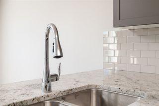 Photo 8: 9447 209 Street in Edmonton: Zone 58 House Half Duplex for sale : MLS®# E4147671