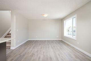 Photo 12: 9447 209 Street in Edmonton: Zone 58 House Half Duplex for sale : MLS®# E4147671