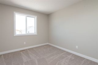 Photo 21: 9447 209 Street in Edmonton: Zone 58 House Half Duplex for sale : MLS®# E4147671