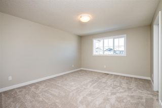 Photo 14: 9447 209 Street in Edmonton: Zone 58 House Half Duplex for sale : MLS®# E4147671