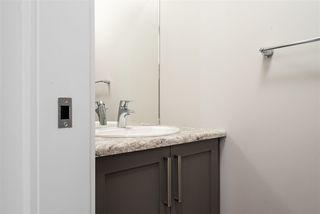 Photo 5: 9447 209 Street in Edmonton: Zone 58 House Half Duplex for sale : MLS®# E4147671