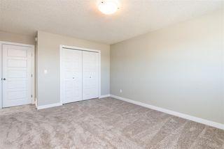Photo 19: 9447 209 Street in Edmonton: Zone 58 House Half Duplex for sale : MLS®# E4147671