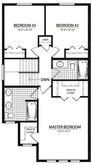 Photo 30: 9447 209 Street in Edmonton: Zone 58 House Half Duplex for sale : MLS®# E4147671