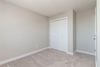 Photo 23: 9447 209 Street in Edmonton: Zone 58 House Half Duplex for sale : MLS®# E4147671