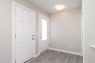 Photo 2: 9447 209 Street in Edmonton: Zone 58 House Half Duplex for sale : MLS®# E4147671