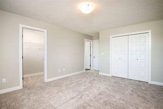 Photo 18: 9447 209 Street in Edmonton: Zone 58 House Half Duplex for sale : MLS®# E4147671
