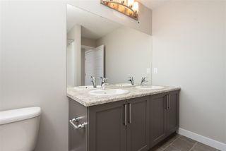 Photo 16: 9447 209 Street in Edmonton: Zone 58 House Half Duplex for sale : MLS®# E4147671