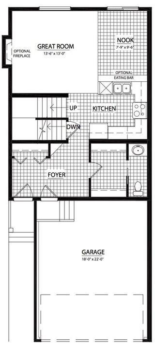 Photo 29: 9447 209 Street in Edmonton: Zone 58 House Half Duplex for sale : MLS®# E4147671