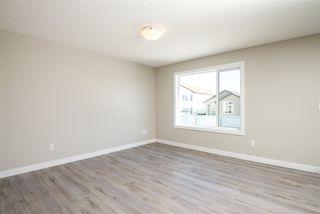 Photo 13: 9447 209 Street in Edmonton: Zone 58 House Half Duplex for sale : MLS®# E4147671