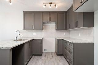 Photo 6: 9447 209 Street in Edmonton: Zone 58 House Half Duplex for sale : MLS®# E4147671