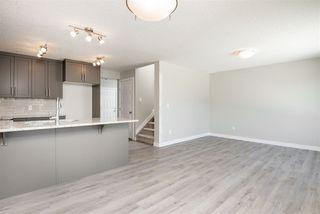 Photo 11: 9447 209 Street in Edmonton: Zone 58 House Half Duplex for sale : MLS®# E4147671